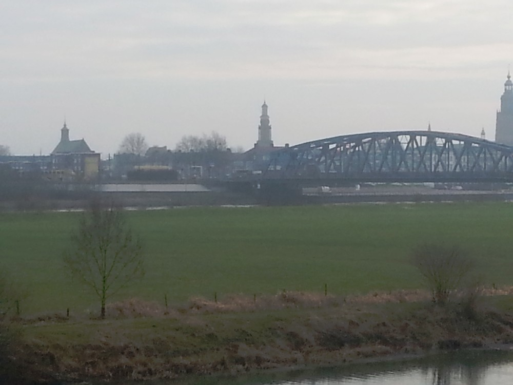 Zutphen_Deventer_005