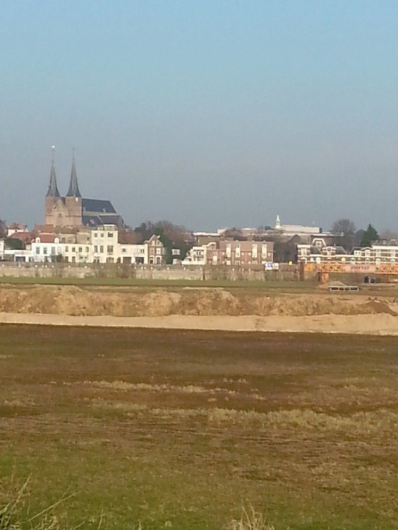 Zutphen_Deventer_182