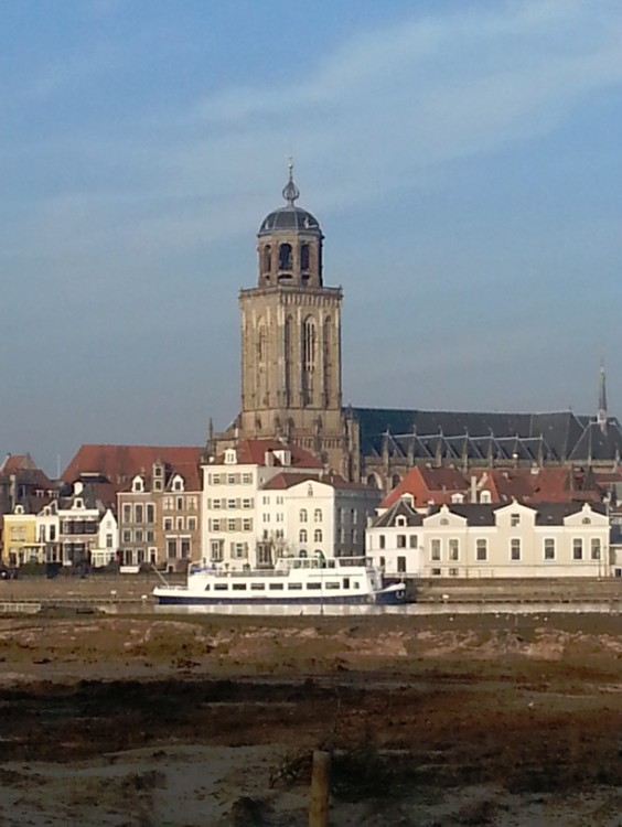 Zutphen_Deventer_193
