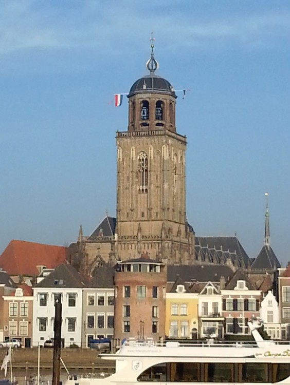 Zutphen_Deventer_199