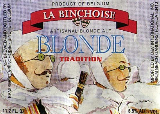 beer_206180