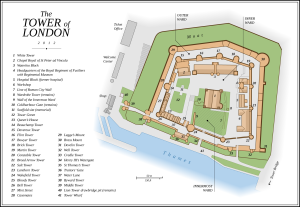 Tower_of_London_EN