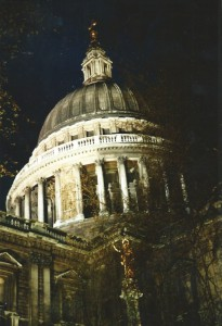 Engeland_Londen_1998_Img0012