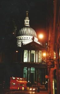 Engeland_Londen_1998_Img0013
