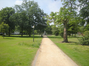Julianapark