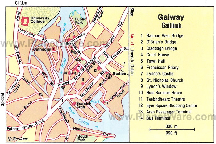 1. Galway … and some minor language issues… – wandelgek.nl on street map of hudson falls, street map of norwich, street map of cleveland, street map of birmingham, street map of boston, street map of florence, street map of exeter, street map of dundalk, street map of worcester, street map of ulster, street map of manchester, street map of york, street map of nassau, street map of barcelona, street map of rome, street map of oughterard, street map of dublin, street map of liverpool, street map of saratoga, street map of london,