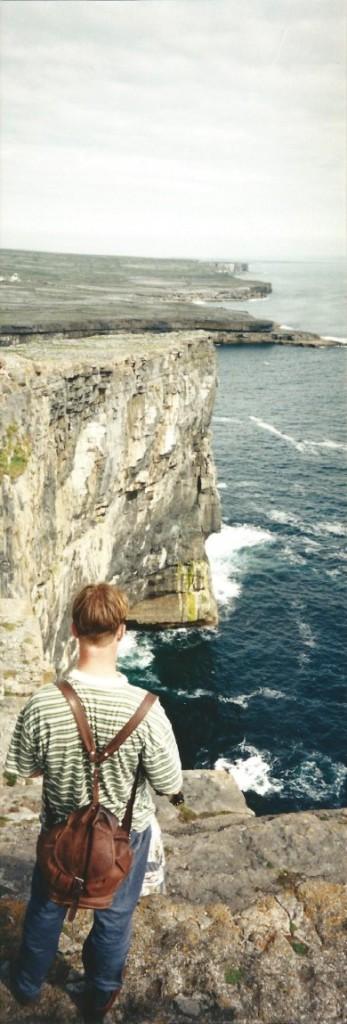 Ierland_Aran_1995_Img0026