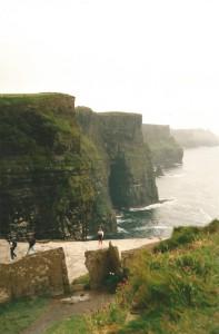 Ierland_Burren_1995_Img0006