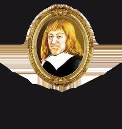 logo-blonde-barbier-def
