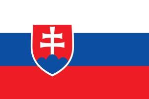 VlagSlovakia