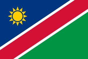 Namibië.jpg