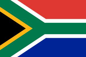 Zuid Afrika.jpg
