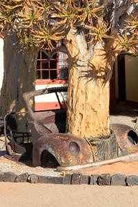 Namibie_Zuid_2015_Img0015