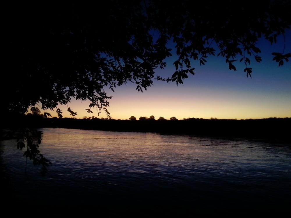 Botswana_Drotskis_2015_Img0086a