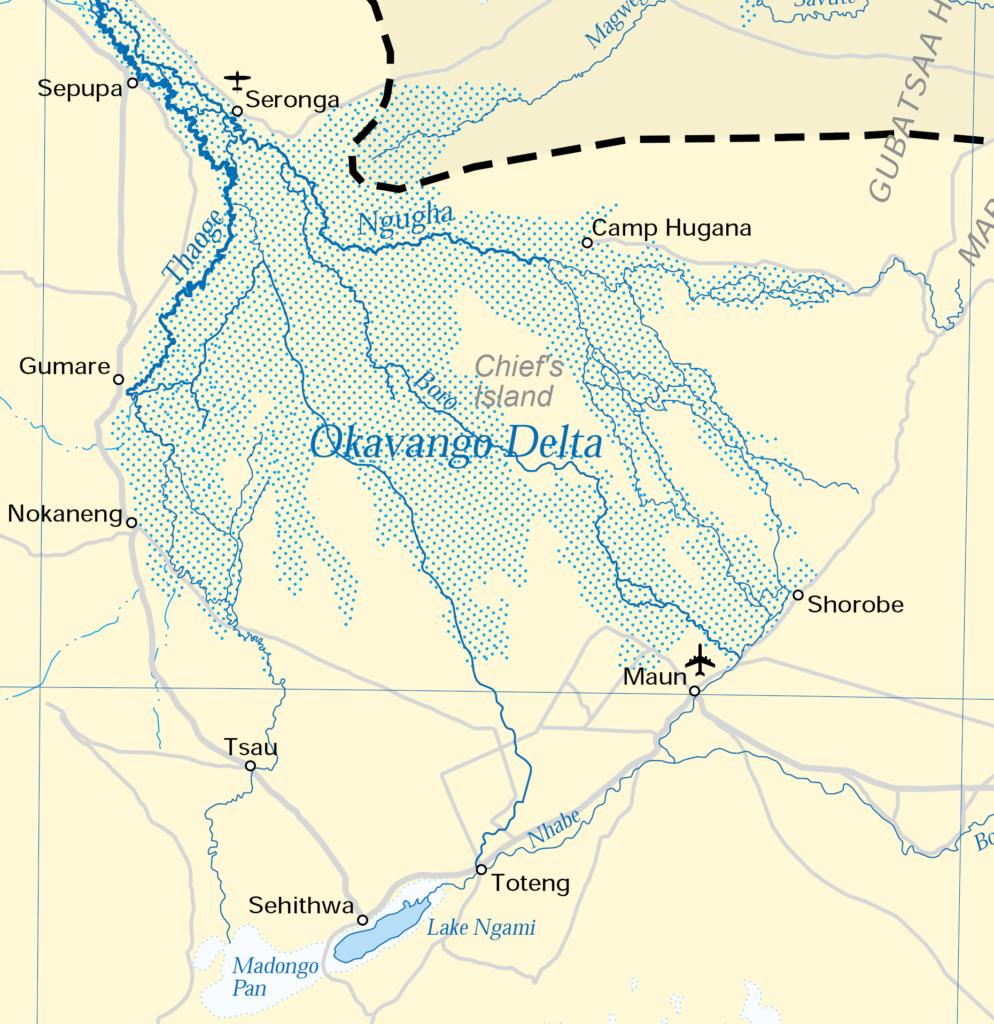 Okavango_Delta_map