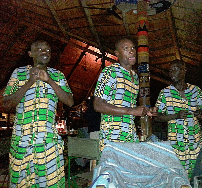 zimbabwe_vicfalls_2015_img0000