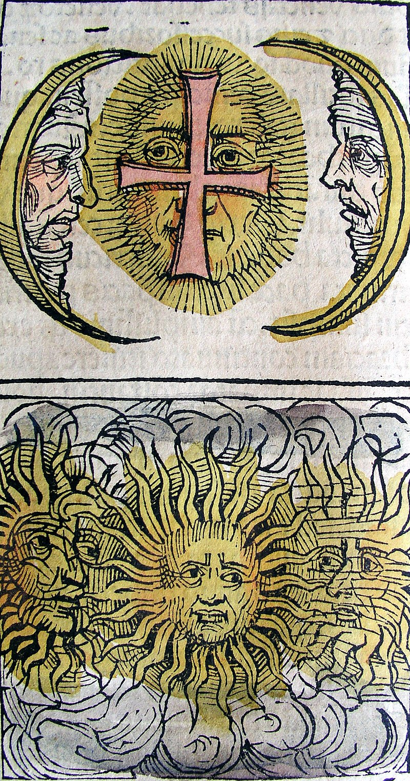 800px-Nuremberg_chronicles_-_Sun_Dogs_(CCIIIv)