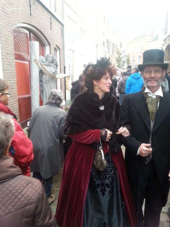 Dickens2013_009
