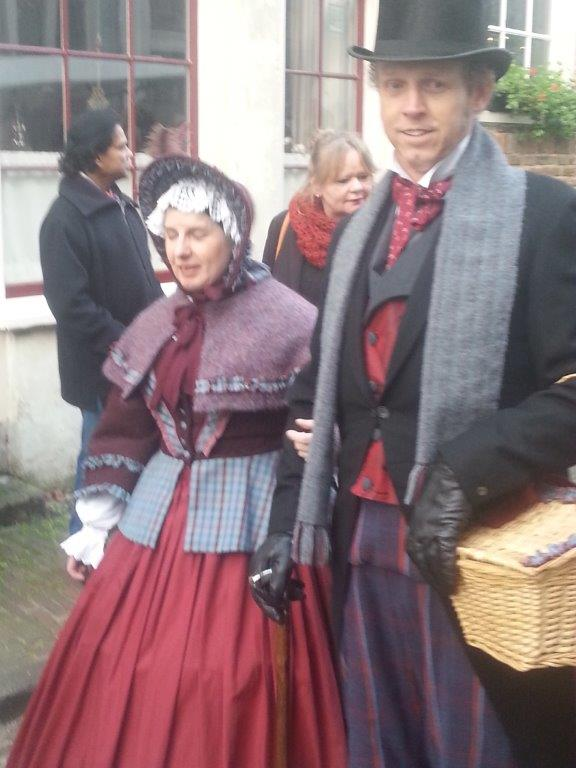 Dickens2013_015