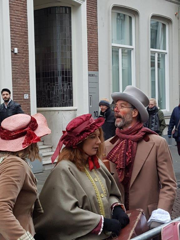 Dickens_2018_010